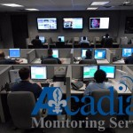acadian_monitoring